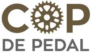 Cop de pedal- Els masos del terme- Zona Sud